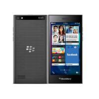 موبایل هوشمند بلک بری BLACKBERRY Leap