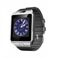 ساعت هوشمند - SMART WATCH GT new
