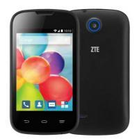 موبایل هوشمند زد تی ای ZTE BLADE C310