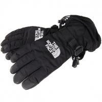 دستکش دوپوش زمستانی مخصوص اسکی و کوهنوردی THE NORTH FACE