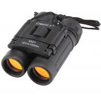 دوربین دوچشمی مینی سایز 21×8 کامت COMET Binpculars