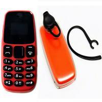 مینی موبایل نوکیا BM105 (مینی فون)