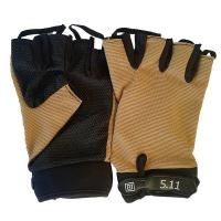 دستکش نیم انگشتی نانو تاکتیکال 5.11