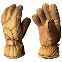 دستکش زمستانی آمریکایی پروتچ PROTECH VIP 814-ICW (ضدآب)