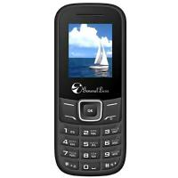 گوشی موبایل جی ال ایکس GLX C47 (دارای گارانتی)