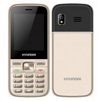 گوشی موبایل هیوندای HYUNDAI Seul K1 (دارای گارانتی)