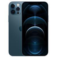 موبایل هوشمند طرح آیفون 12 پرو مکس SH (آندروید)