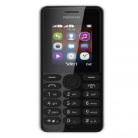 گوشی موبایل نوکیا گریسو  (108 NOKIA GRESSO)