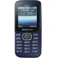 گوشی موبایل سامسونگ SAMSUNG GRESSO B310