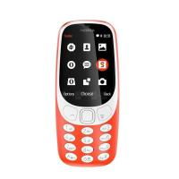 گوشی موبایل طرح نوکیا H-MOBILE 3310