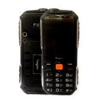 گوشی موبایل زرهپوش و ضدآب هوپ HOPE S99