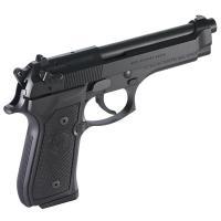 ماکت اسلحه کمری برتا BERETTA M9 (فندک دکوری پیستول کلت)