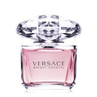 عطر زنانه طرح ورساچه برایت کریستال VERSACE BRIGHT CRYSTAL (90ml)