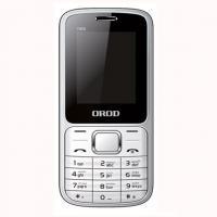 گوشی موبایل ارد  OROD 110G (دارای گارانتی)