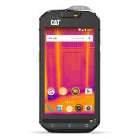 موبایل هوشمند کاترپیلار (کت) CAT S60