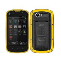 موبایل هوشمند کنزینا KENXINDA RG400