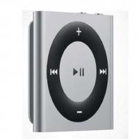 MP3 Player ipad / ام پی تری پلیر شافل