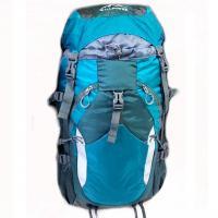 کوله پشتی حرفه ای کوهنوردی ویل پاور WILLPOWER