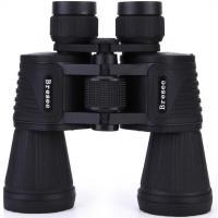 دوربین دوچشمی شکاری 50×10 برث BRESEE Binpculars