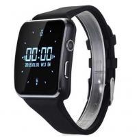 ساعت هوشمند طرح اپل واچ SMART WATCH X6