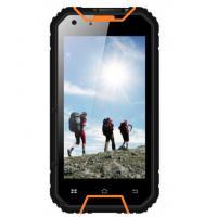 موبایل لمسی هوشمند آرمور اس کالر S-COLOR H1