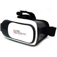 عینک واقعیت مجازی VR ریمکس REMAX RT-V01