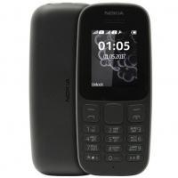 گوشی موبایل طرح نوکیا NOKIA odscn 105