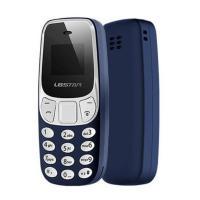 مینی موبایل نوکیا HOPE BM10 (مینی فون 3310)