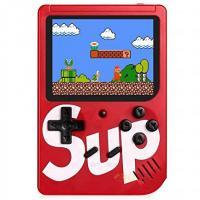 کنسول بازی میکرو SUP (گیم باکس)