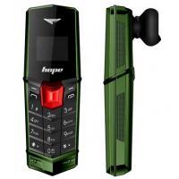 مینی موبایل هوپ HOPE M130 (مینی فون ضدآب زرهپوش)