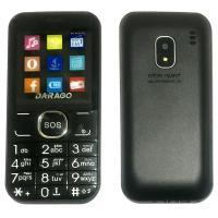 گوشی موبایل داراگو DARAGO D200 (جاوا)