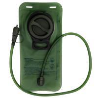 کیسه کمل بک تاکتیکال (آبنوش) 2 لیتری KMS