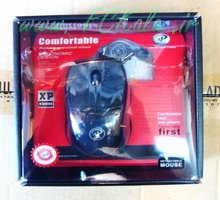 موس ایکس پی سری آر Mouse XP 508 R