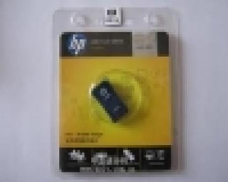 فلش مموری hp v165w - 16 GB