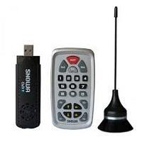 گیرنده دیجیتال USB اسنوا مدل SDVB-900PC