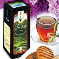 چای لنگر 3 بسته