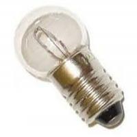 لامپ 6 ولت خودرو و کاردستی