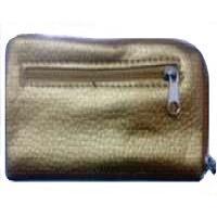 کیف موبایل زیپ دار