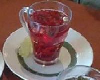 چای بهاره لاهیجان ( فله )