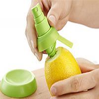 اسپری لیمو دستی