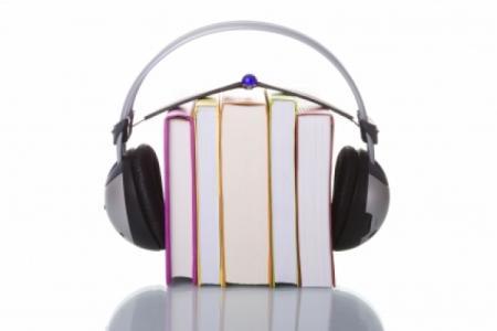 کاملترین مجموعه کتابهای صوتی انگلیسی در 8 دی وی دی کامل