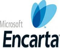 دایره المعارف انکارتا:Microsoft Encarta