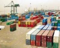 پکیج جامع و کامل آموزش صادرات و واردات