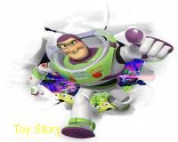 تمام قسمتهای داستان اسباب بازی:Toy Story