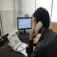 انجام نظرسنجی تلفنی و آنلاین