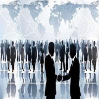 بازاریابی تخصصی و هدف دار