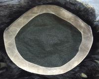فایمانو ( دور پوست )دو لایه105