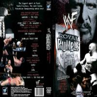 ٌٌّWWF Royal Rumble 1999