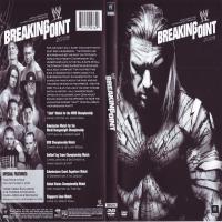 ٌWWE Breaking Points 2009