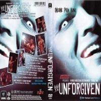 ٌٌٌWWE Unforgiven 2004